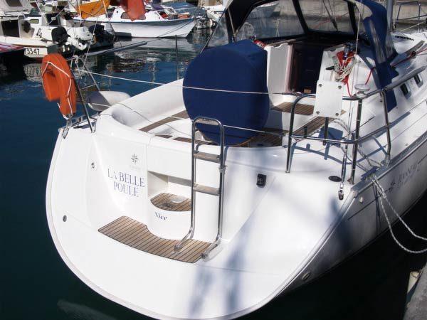 Transem-of-sunken-boat