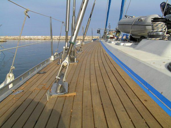 saildeck1